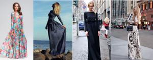 dresses_4
